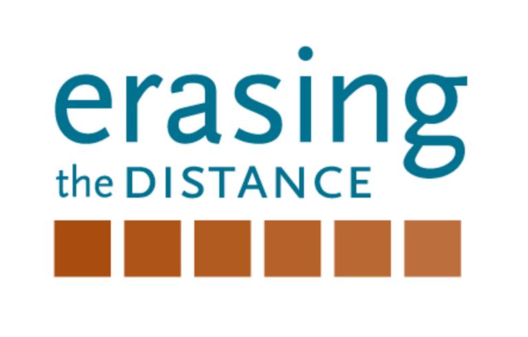 Erasing the Distance