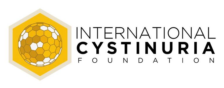 International Cystinuria Foundation Incorporated