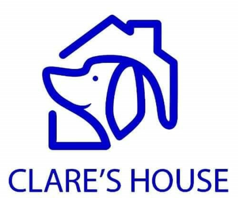 Clare's House
