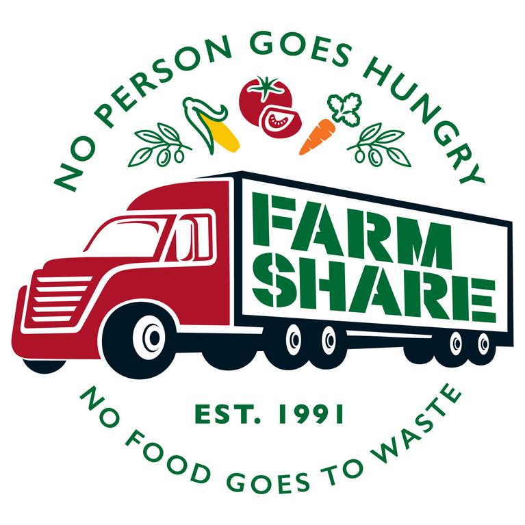 Farm Share Inc