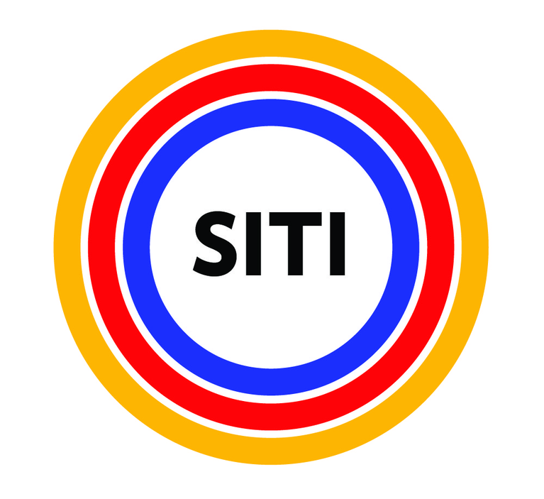 SARATOGA INTERNATIONAL THEATER INSTITUTE INC logo