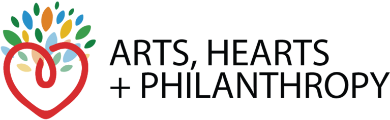 International Arts & Philanthropy Foundation, Inc.