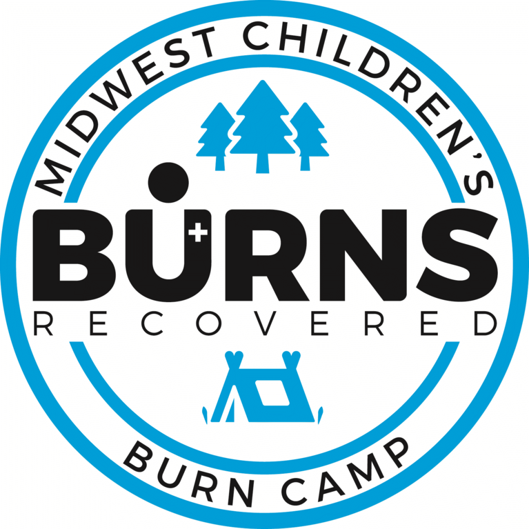 BURNS RECOVERED SUPPORT GROUP INC logo
