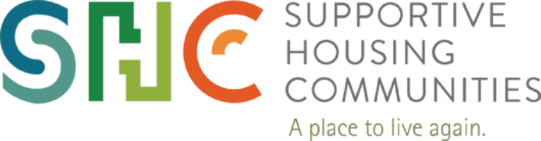 Supportive Housing Communities Inc.