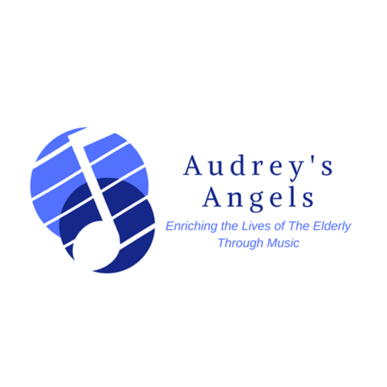Audrey's Angels logo