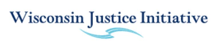 Wisconsin Justice Initiative Inc logo