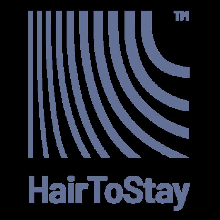 HairToStay