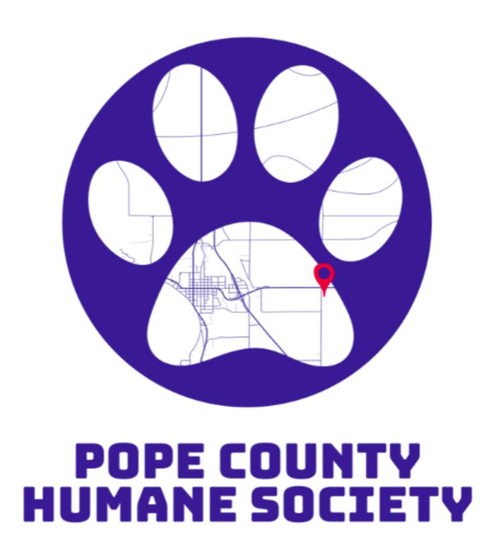 Pope County Humane Society Inc