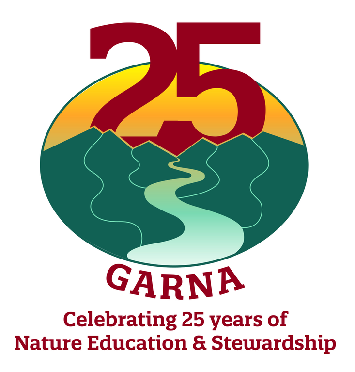Greater Arkansas River Nature Association
