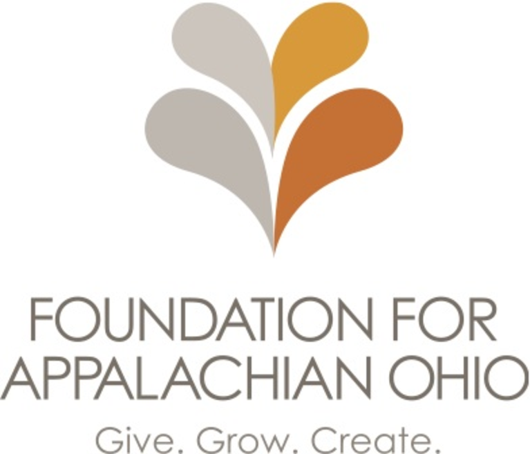 Foundation for Appalachian Ohio logo
