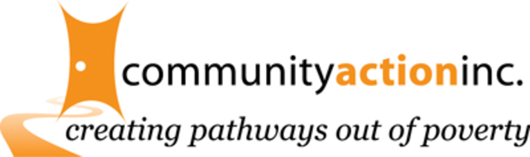 Community Action Inc of Rock and Walworth Counties logo