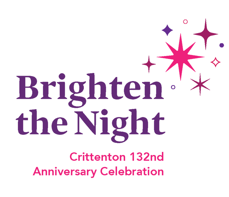 Florence Crittenton Services of Greater Washington logo