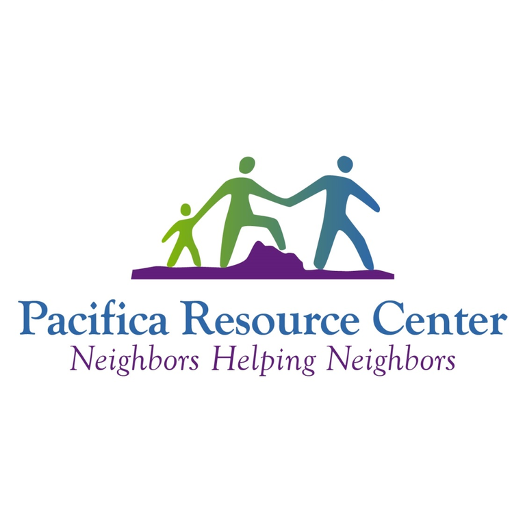Pacifica Resource Center logo