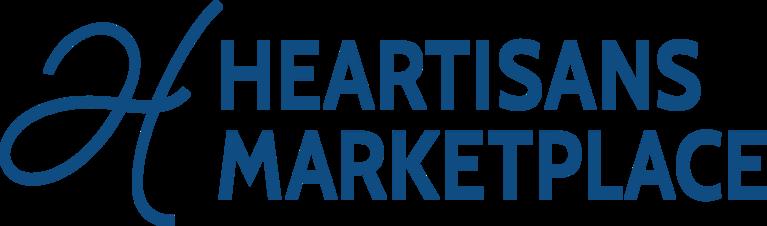 Heartisans Marketplace