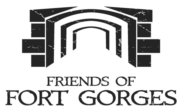 Friends of Fort Gorges