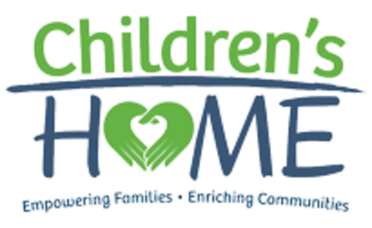 Childrens Home of York logo