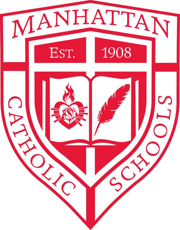MANHATTAN CATHOLIC SCHOOLS