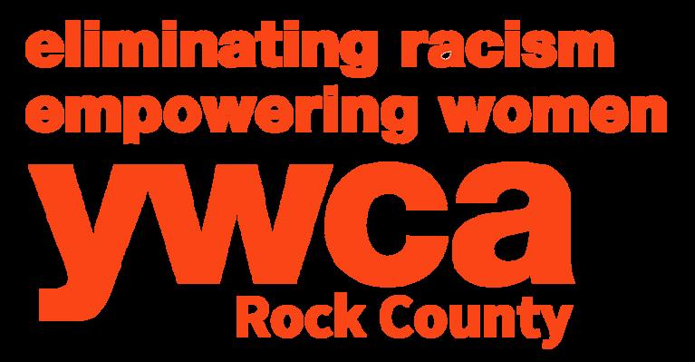 YWCA Rock County
