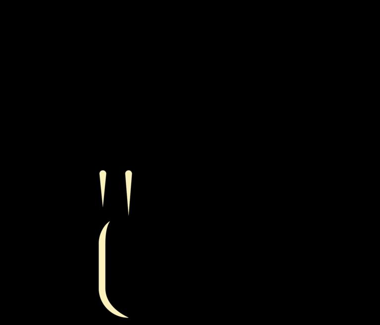 Grace Bomb Company logo