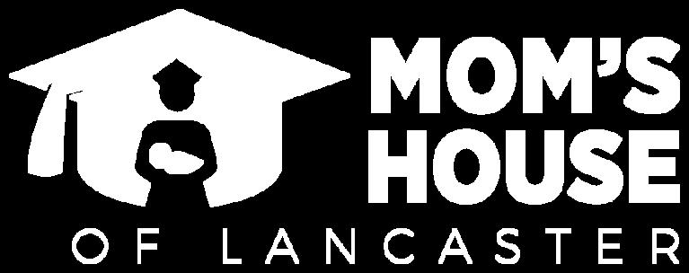 Mom's House of Lancaster