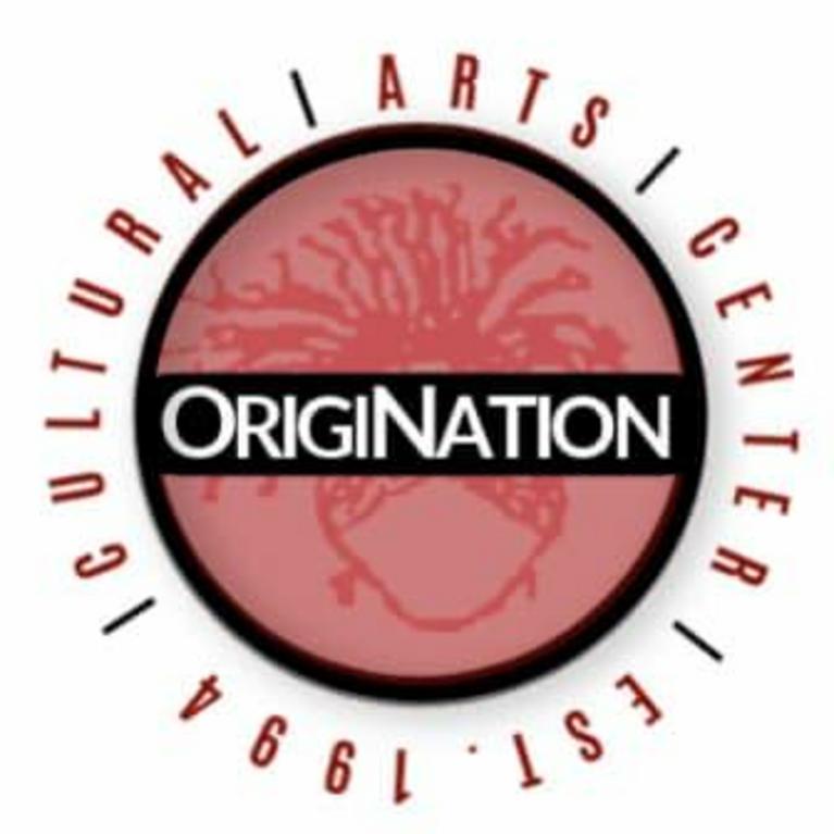 ORIGINATION