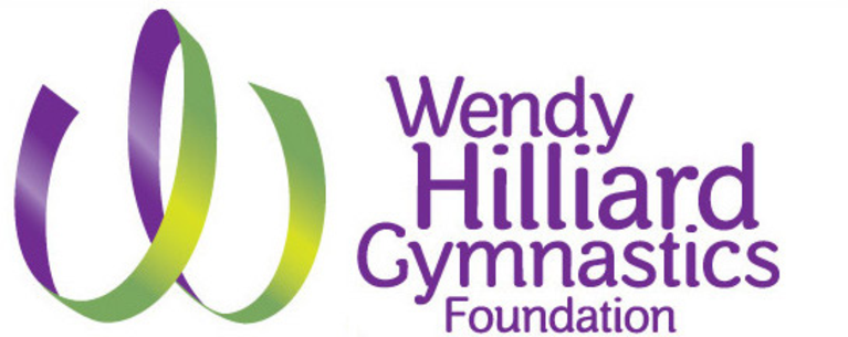 Wendy Hilliard Foundation logo