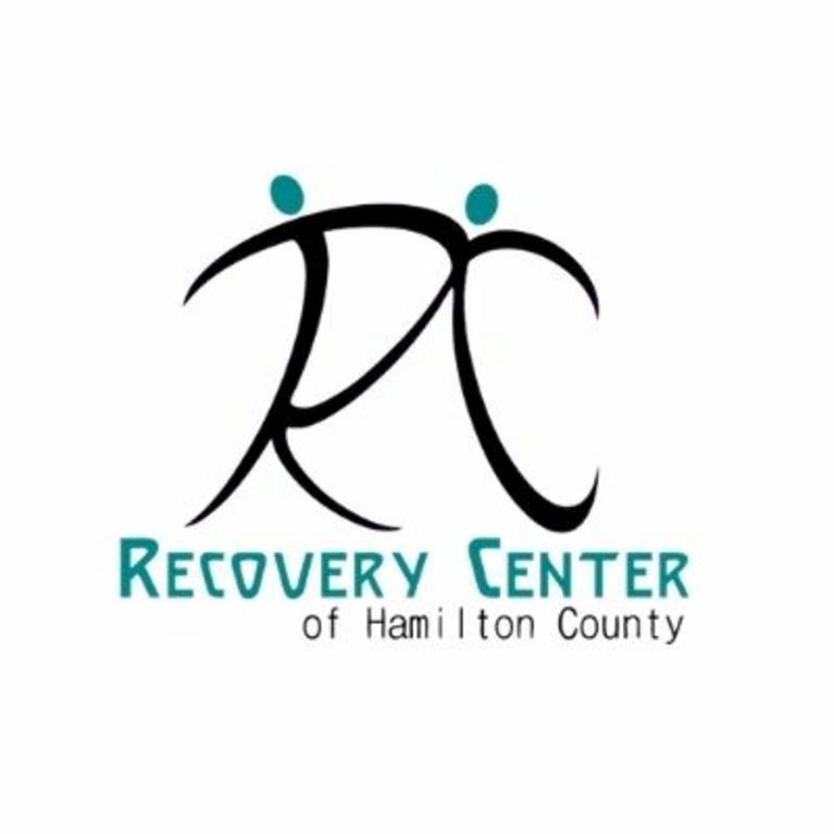 RECOVERY CENTER OF HAMILTON COUNTY