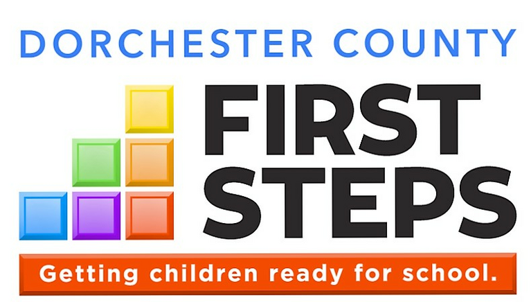 DORCHESTER COUNTY FIRST STEPS