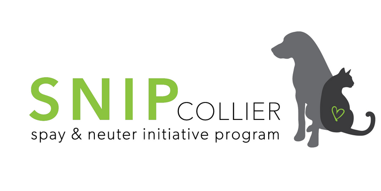 SNIP Collier Inc