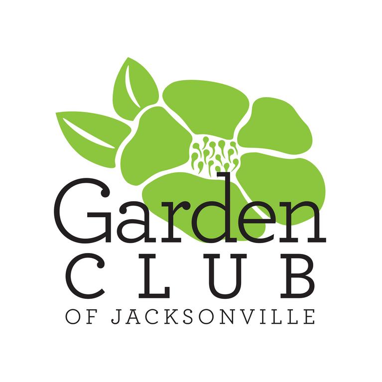 Garden Club of Jacksonville