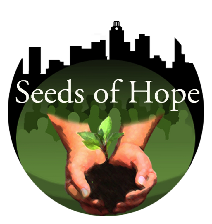 Seeds of Hope Ministries, Inc