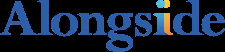Alongside Inc logo