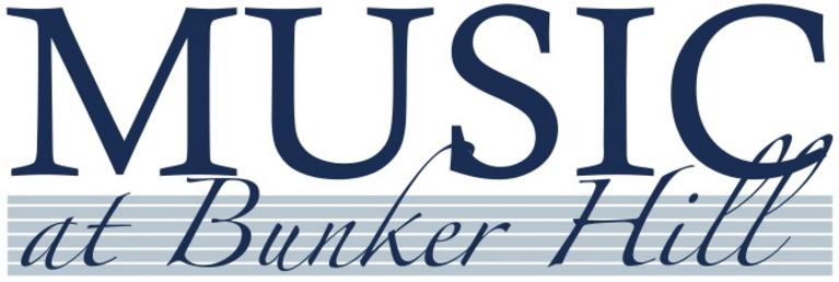 Music At Bunker Hill A NJ Non-Profit Corporation