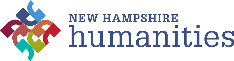 New Hampshire Humanities  logo