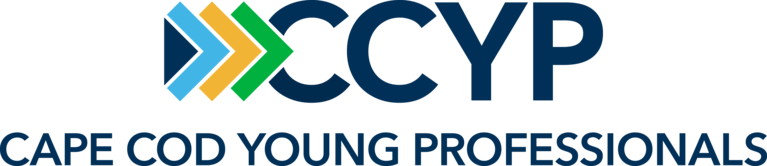 CCYP, Inc. logo