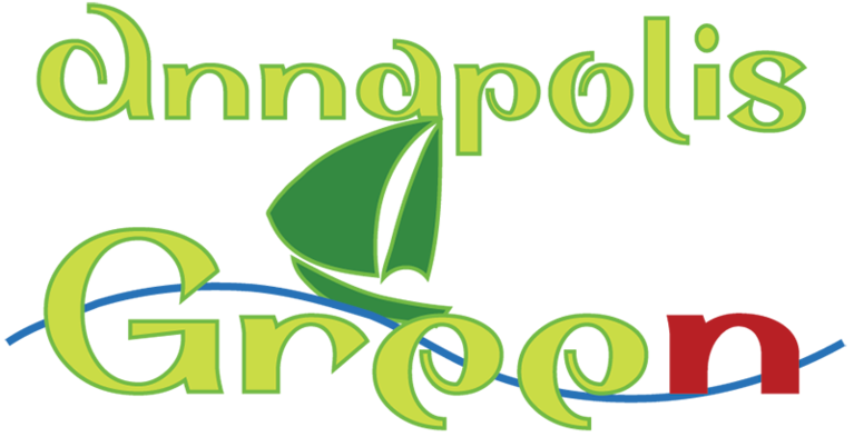 ANNAPOLIS GREEN INC logo