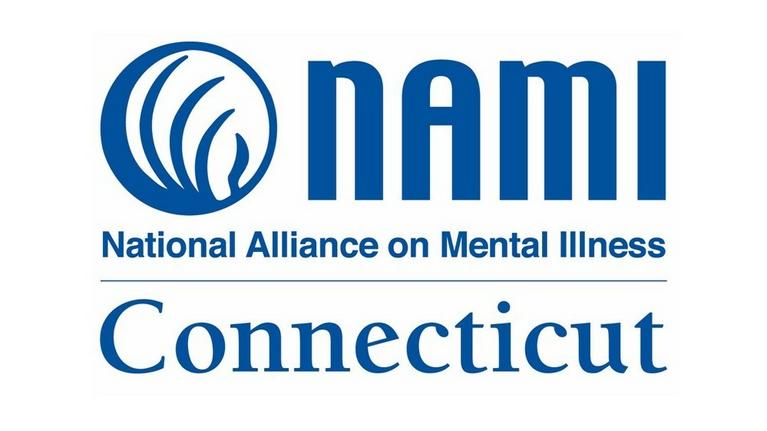 NAMI CONNECTICUT INCORPORATED