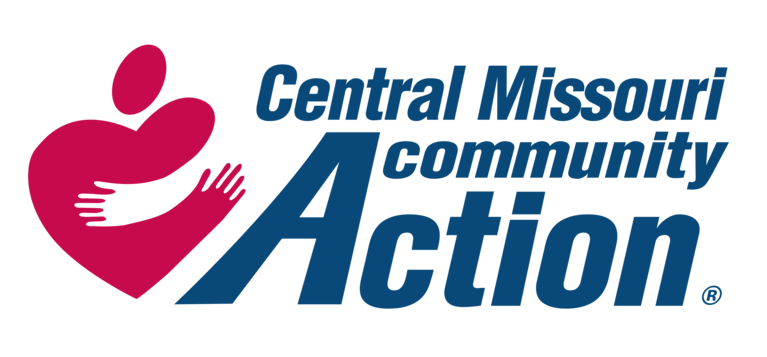 Central Missouri Community Action logo