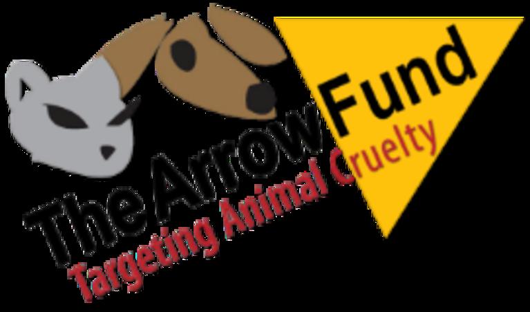 The Arrow Fund Inc logo