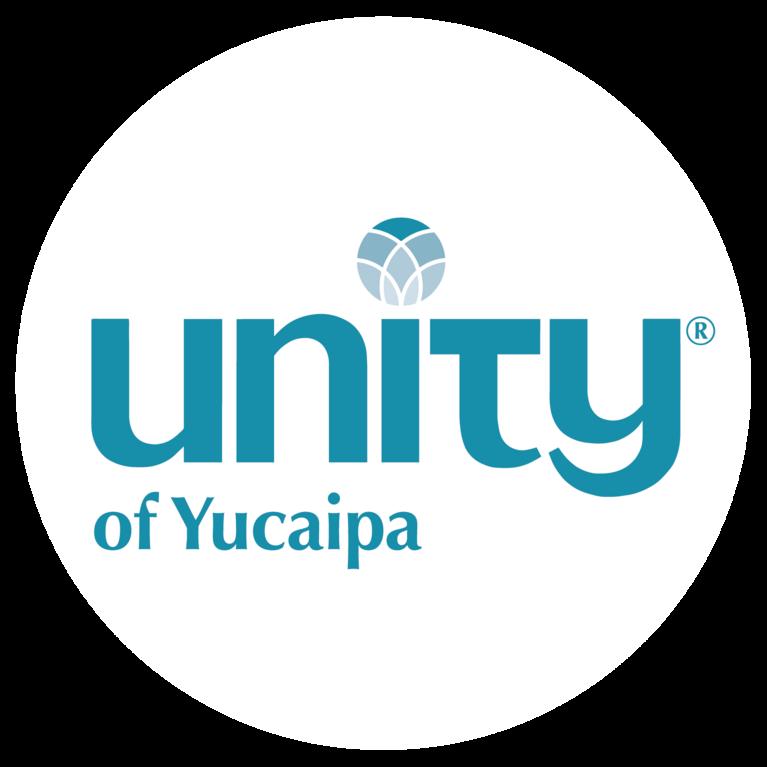 Unity Church of Yucaipa