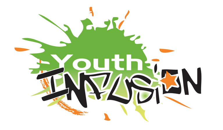 Youth Infusion logo