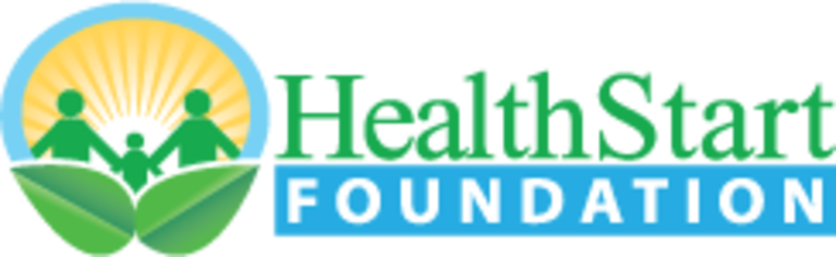 Health Start Foundation Inc logo