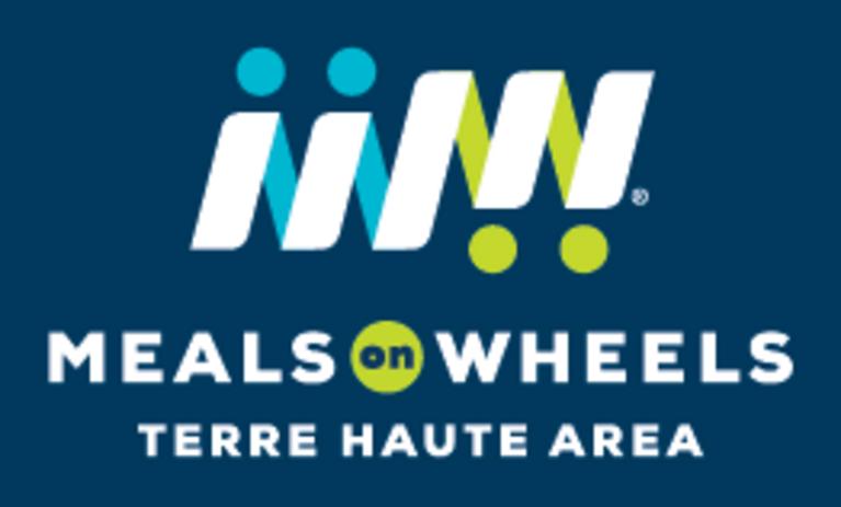 Terre Haute Area Meals on Wheels, Inc.