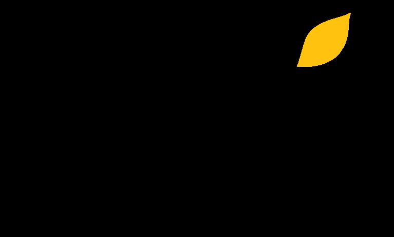 Community Outreach, Inc. logo
