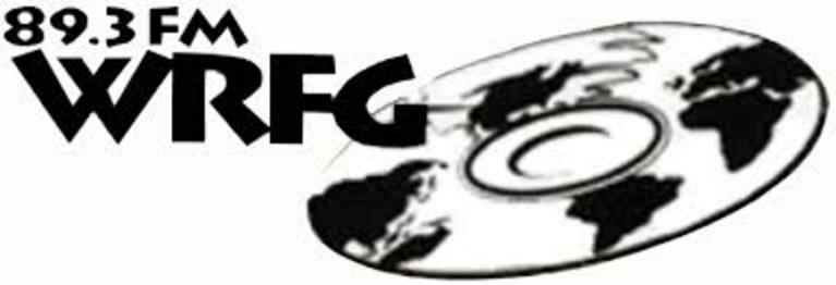 Radio Free Georgia Broadcasting Foundation Inc