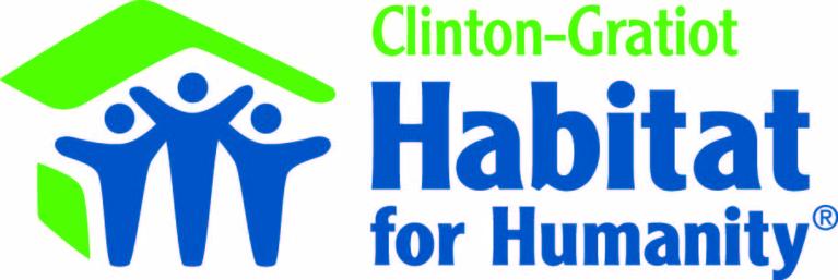 Clinton-Gratiot Habitat for Humanity