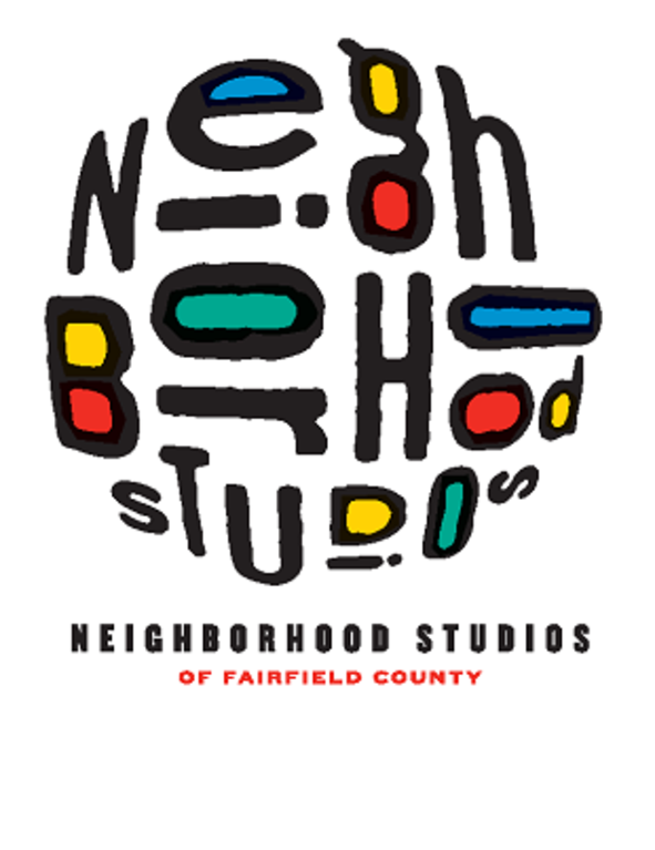 Neighborhood Studios of Fairfield County Inc logo