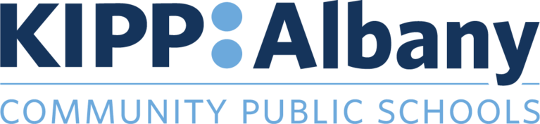 KIPP Albany Community Public Charter Schools