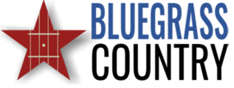 Bluegrass Country Foundation logo