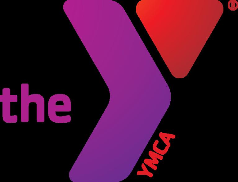 YMCA of Metropolitan Fort Worth